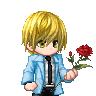 Devilish_Hikaru_Hitachiin's avatar