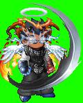 C00lbreeze's avatar