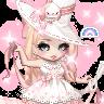 ramen juice's avatar