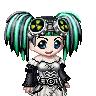 VailVeix's avatar