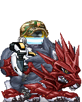PaledragonZ's avatar