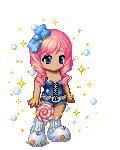rose-gardian's avatar