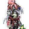 Hopediamond's avatar