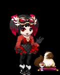 Sizzle Wizz's avatar