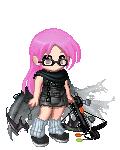 smarsala's avatar