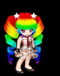 Jinney007's avatar