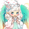 Ookami sensei's avatar