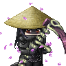 anlocati's avatar