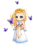 whiteroses822