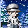 Wolf_Baine_J's avatar