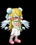 Heart2Get's avatar