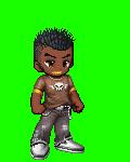 shurlon's avatar