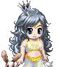 Micoli's avatar