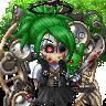 Synthetikah's avatar