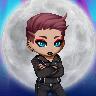 Isabel_the_warrior's avatar