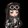 SunfI0wer's avatar