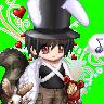 vampirekf's avatar