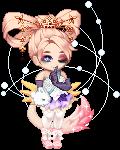 KuroMeiga's avatar