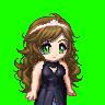 gogamersai's avatar