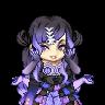 rosealena's avatar