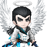 Skipn26's avatar