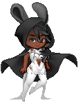 Stacked Holly's avatar