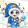 BlueTsuKitsune's avatar