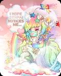 Princess Senri