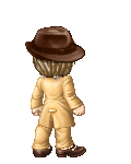 Americas_Jack_the_Ripper's avatar