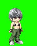 deathchick001's avatar