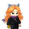 ashe _ashe's avatar