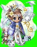 beaniebaby995's avatar