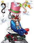 Sexual Skuhnk's avatar