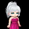 Chuu-x's avatar