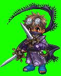 Death God Taiki