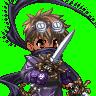 Death God Taiki's avatar