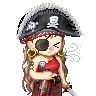 Lingui's avatar