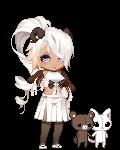Just a POtato's avatar