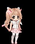 Hikari_Child_Of_Light's avatar