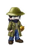 Hypnotist H's avatar