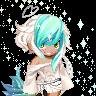 Voluxia's avatar