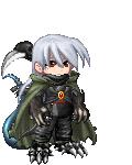 Shun Keel's avatar