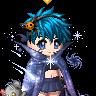 BlueWolf666's avatar