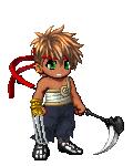 ii_chotic x_ii's avatar