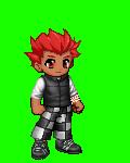 Marcus_da_great's avatar
