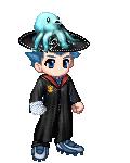 Uvioz's avatar