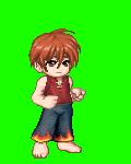 kyo120's avatar