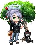 iluvleon_mustang's avatar