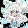 Airui's avatar