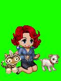 Missysexy12's avatar